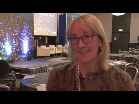 Telecom Finance 2014: the highlights