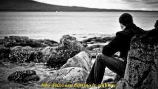 A-ha Lifelines - Tradução