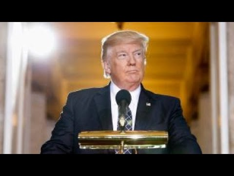 Democrats, GOP establishment look to disrupt Trump: Dobbs