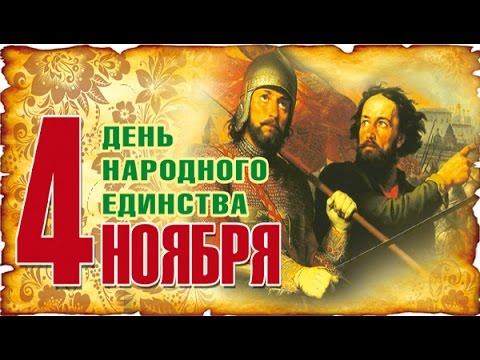 ТЫ ЖИВИ , МОЯ РОССИЯ ! ИРИНА САВИЦКАЯ ( Сл. М. Ахмадиев ; муз. В. Челноков)