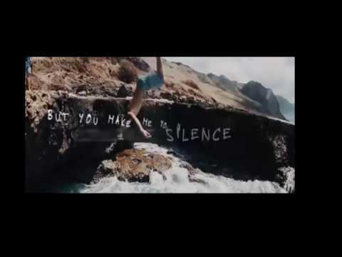 Gryffin & Illenium ft. Daya - Feel Good Lyrics (Official Audio)