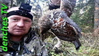 Полювання або промисел? Навіщо ви багато стріляєте?