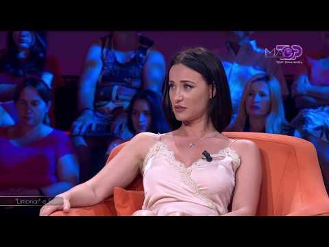 Top Show Magazine, 28 Korrik 2017, Pjesa 2 - Top Channel Albania - Talk Showz