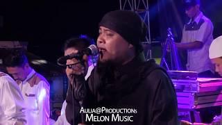 "Live Melon Music""Ajojing"" Dangdut Religi"