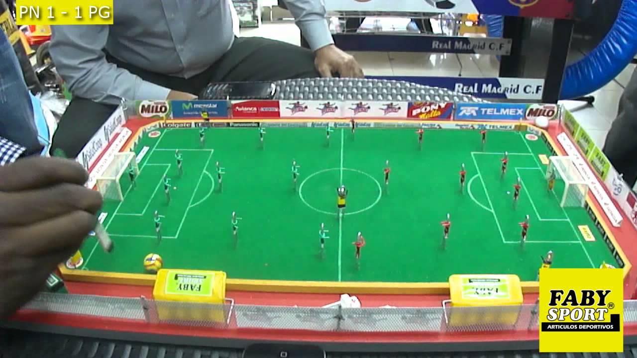 Torneo De Futboln Faby Sport  Gran Final  YouTube