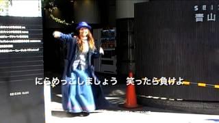 田中美里(たなかみり) デビューを目指す19歳シンガー。 現在、フジ...