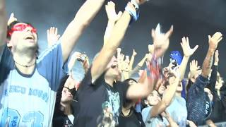 Vasco Rossi - Siamo solo noi - live (HD)