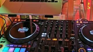 DJ.....Sama Teman Goyang Dumang | REMIX..BASSS