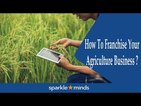 Agriculture Business Ideas In India