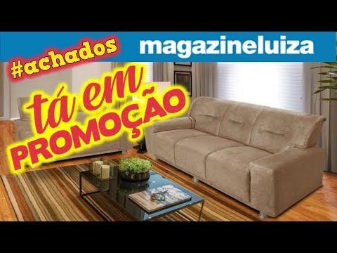 BLACK FRIDAY LOJA PERNAMBUCANAS - CAMA BANHO ROUPAS ELETROS E SMARTPHONES from YouTube · Duration:  10 minutes