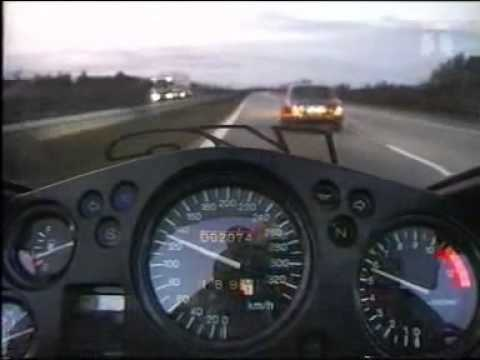 Moto Velocidad M 225 Xima Youtube