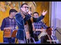 Misaq-e-Ishq: The Covenant of Love - (songs only) Ali Sethi, Ali Asani, Noah Georgeson Whatsapp Status Video Download Free