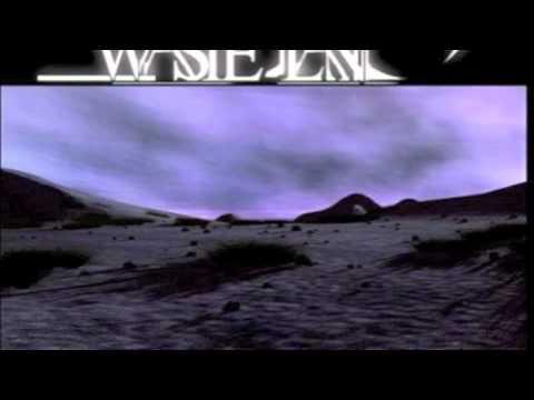 Saudi Death Metal Bands featured in Polish Radio