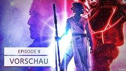 Alles, was du wissen musst VOR Star Wars 9