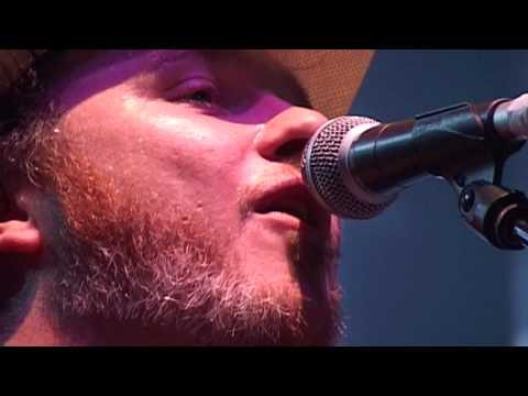 mundy - july - live at oxegen