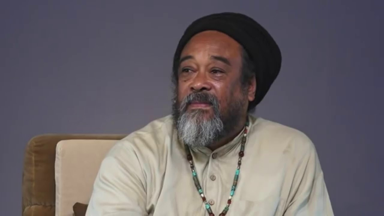 Mooji Music Piano Music Youtube