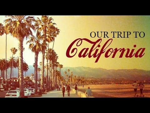 EF CALIFORNIA 2015 - Long Beach