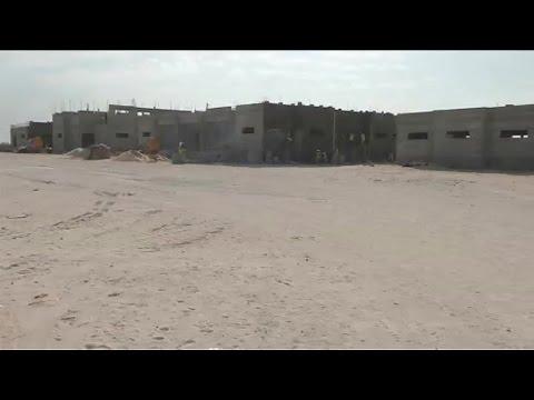 Mauritanie, Procès en appel des militants anti-esclavagistes