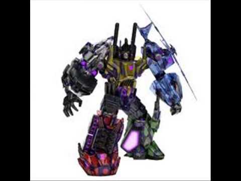 transformers izle