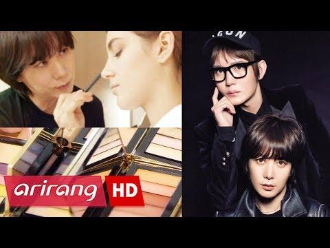 [Arirang Special] Makeup Artist, COSMEDUO _ Part.1