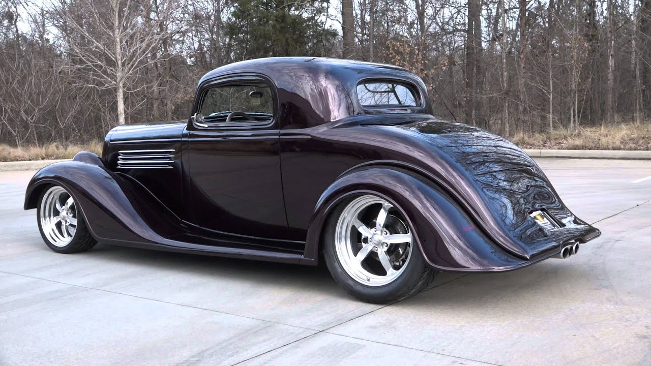 1940 20ford 20deluxe 20opera additionally 60148 1926 Ford Model T Hot Rod Vintage Race Car Roadster also Lifes Too Short To Drive moreover 1957 Chevy moreover DA0914 193860. on 1940 chevy custom coupe