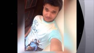 Kabhi na Kabhi To Miloge ft.Rahul kr.Asati | Karaoke Version