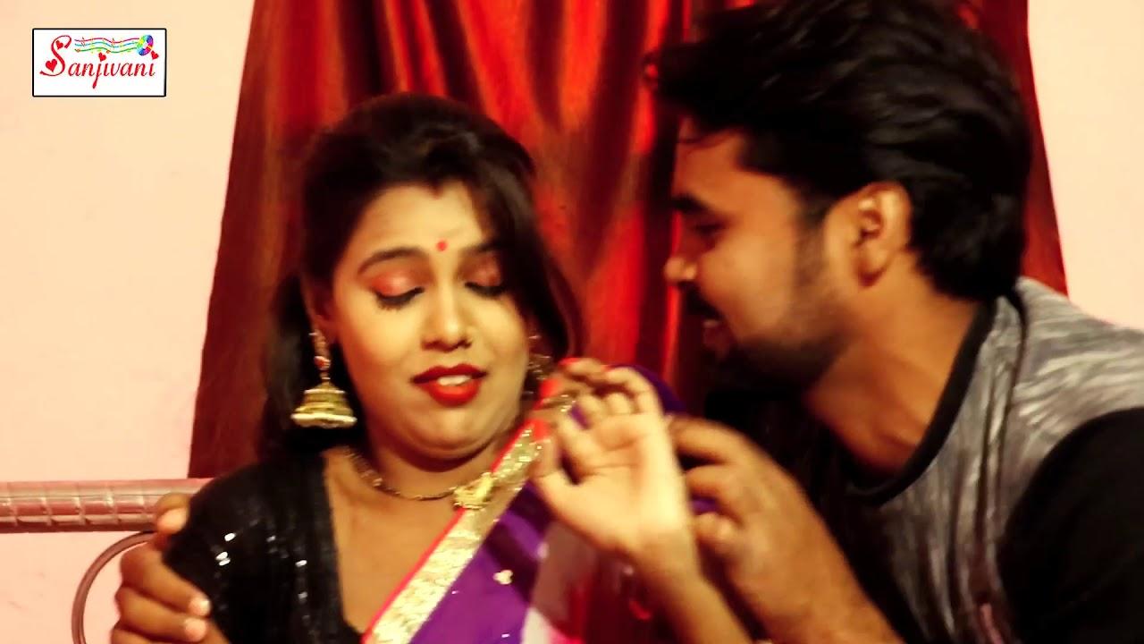 Guddu Rangila का Superhit Top Songs (2018) दर्द होता राजा जी || New Bhojpuri Hit Songs