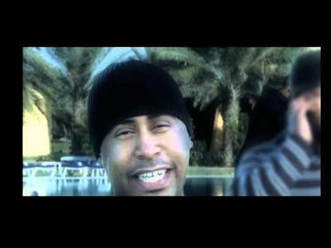 Youssef Al Omani   Metesaly يوسف العماني   هلا بالمتصلي   اجمل اغاني البوم يوسف العماني 2010