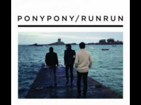 Клип Pony Pony Run Run - Time to Reveal