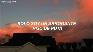 Cover images Harry Styles - To Be So Lonely (Traducida al español)
