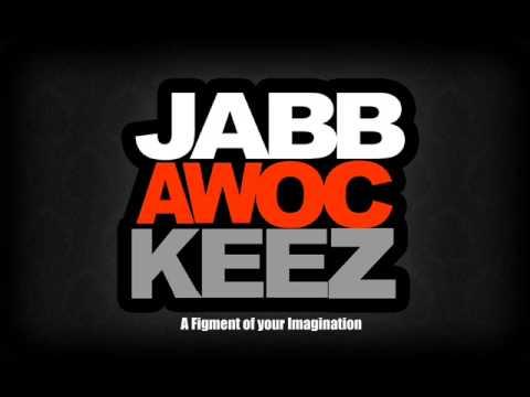 JabbaWockeeZ Step Up 2 MasterMix - [Mp3 Download Link]