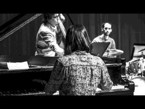 Paula Shocron Trío - Kuaisession #4 - Full Set | KUAI MUSIC