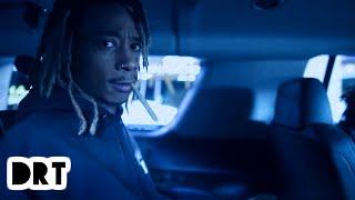 Wiz Khalifa x Curren$y - You In Mind (Music Video)