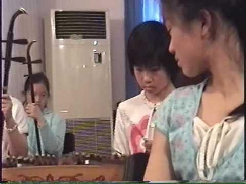 chinese music schoolwmv