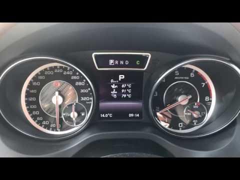 PRE-Safe function limited warning   | Mercedes CLA Forum