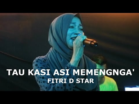 Lagu Bugis Electone Tau Kasi Asi Memengnga' Fitri D Star Mhapato Studio