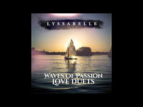 Waves Of Passion - Lyssabelle