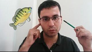 Balık Çağırma Teknikleri