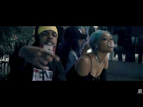 Spiffie Luciano - Prayer Feat. K3ForTheRecord (Official Video)