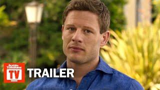 McMafia Season 1 Trailer | Rotten Tomatoes TV