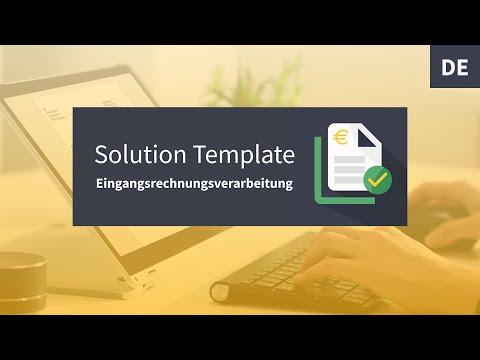 eingangsrechnungsverarbeitung-digitalisieren:-rechnungen-erfassen,-prüfen-&-freigeben-mit-jobrouter®