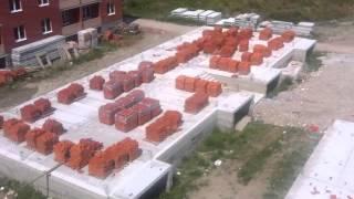 Квартиры от застройщика в Краснодаре(, 2015-08-21T11:06:31.000Z)