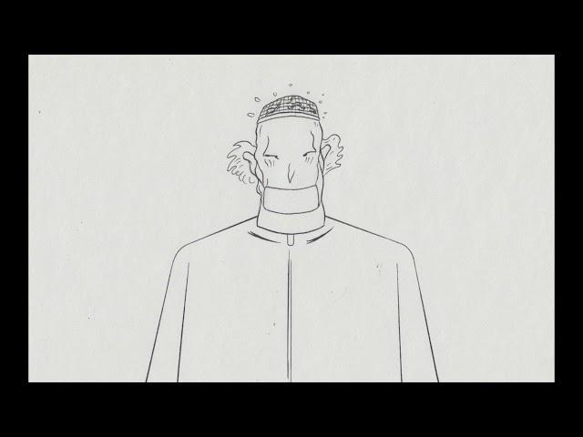 Tusk Virtual 2020 - Malcy Duff's Dental Practice Episode 6
