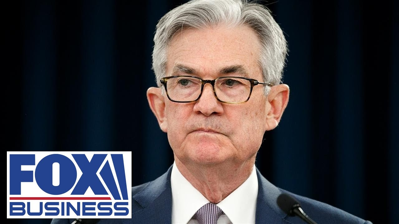 Federal Reserve's rate cut was a 'disaster': Expert
