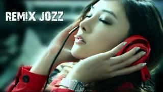 DJ Meriang Merindukan Kasih Sayang Terbaru 2015   YouTube
