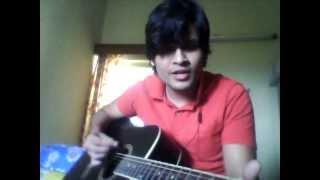GORI...band of boys.......love dis song.....