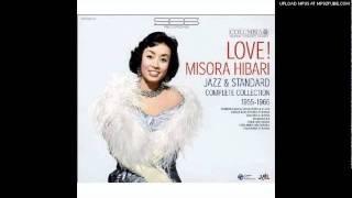 Hibari Misora Pretend