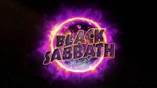 Скачать Black Sabbath Paranoid Dio Version