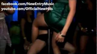 Pitbull, Lmfao, Ina ft. Alexandra Stan Ne-Yo - I know it Give Sexy Saxohot (Andrew Dance Mash Up)