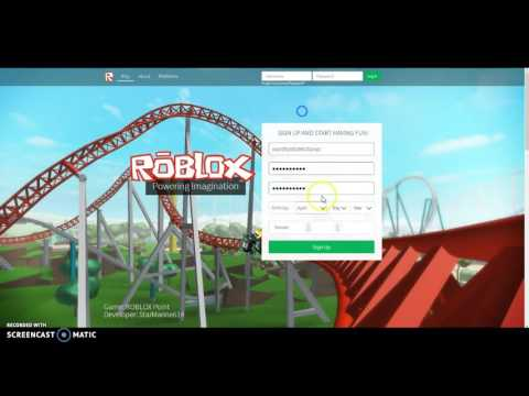 How to Create a SUPERIOR Username on ROBLOX!!!!!!!!!!!!!!!!!